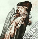 SOEHRIMNIR & MEDIAESTETICA                cd musicale di LUPERCALIA