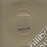 L'INDE LE PALAIS THE KLAB cd musicale di ARTISTI VARI