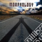 Morphology - Sign Your Name cd musicale di MORPHOLOGY