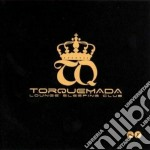 Torquemada Vol.1 cd musicale di ARTISTI VARI