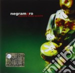 Negramaro - Mentre Tutto Scorre cd musicale di NEGRAMARO