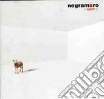 Negramaro - 000577 cd musicale di NEGRAMARO
