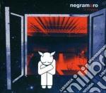 Negramaro - La Finestra cd musicale di NEGRAMARO