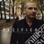 DENTRO OGNI CASA cd musicale di PACIFICO