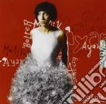 Malika Ayane - Malika Ayane cd musicale di Malyka Ayane