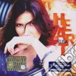 Elisa - Heart cd musicale di ELISA