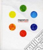 Una storia semplice - Best Of (6 brani inediti + 2 bonus tracks) cd musicale di Negramaro