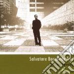 (LP VINILE) Sicilian opening [lp] lp vinile di Salvatore Bonafede