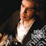 Voz e violao cd musicale di Celso Fonseca