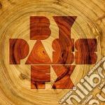 Bypass Fx - Bypass Fx cd musicale di Fx Bypass
