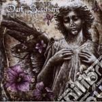 Dark Sanctuary - Dark Sanctuary cd musicale di Sanctuary Dark