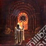 Nightbringer - Apocalypse Sun cd musicale di Nightbringer