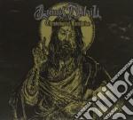 Christological escalation cd musicale di Nihili Amnis