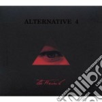 The brink cd musicale di Alternative 4