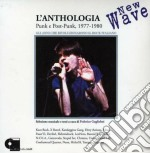 Various - L'anthologia New Wav cd musicale di ARTISTI VARI