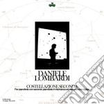 Daniele Lombardi - Costellazione Seconda cd musicale di Daniele Lombardi