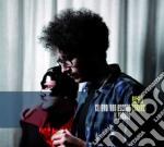 Nicolo' Carnesi - Gli Eroi Non Escono cd musicale di Nicola Carnesi