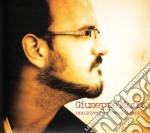 Giuseppe Moffa - Non Investo In Beni Immobili cd musicale di Giuseppe Moffa