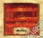 Maler - Dell'ora Del Mai cd musicale di MALER