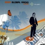 IBIZA GLOBAL RADIO VOL.2 cd musicale di ARTISTI VARI