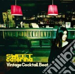 Sweet Caterina - Vintage Cocktail Beat cd musicale di Caterina Sweet