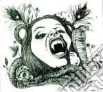 Montecristo - Montecristo cd musicale di MONTECRISTO