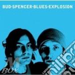 (LP VINILE) Bud spencer blues explosion lp vinile di Bud spencer blues ex