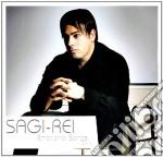 Sagi Rei - Emotional Songs 2 cd musicale di Rei Sagi