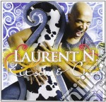 Laurent N. - Kitsch & Chic cd musicale di LAURENT N.