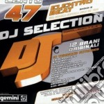 Artisti Vari - Dj Selection 147-elektro Beat Shock 5 cd musicale di ARTISTI VARI