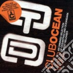 Artisti Vari - Clubocean Vol.2 cd musicale di ARTISTI VARI