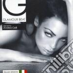 Glamour Beat Italian Session cd musicale di ARTISTI VARI