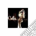 Csilla - Signifire cd musicale di CSILLA