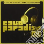 Cavo Paradiso 08 cd musicale di ARTISTI VARI