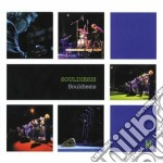 Souldiesis - Same cd musicale di SOULDIESIS