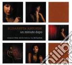 Elisabetta Antonini - Un Minuto Dopo cd musicale di ANTONINI ELISABETTA