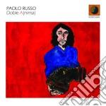 DOBLE A(NIMA) cd musicale di RUSSO PAOLO