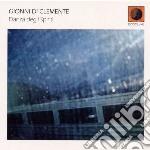 Gionni Di Clemente - Danza Degli Spiriti cd musicale di DI CLEMENTE GIONNI