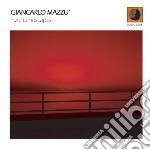Giancarlo Mazzu' - Pure Landscapes cd musicale di MAZZU' GIANCARLO