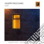 Giuseppe Finocchiaro - Incipit cd musicale di FINOCCHIARO GIUSEPPE