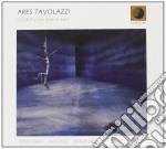 Ares Tavolazzi - Godot E Altre Storie... cd musicale di TAVOLAZZI ARES