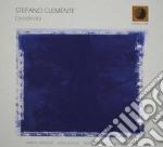 Stefano Clemente - Desiderata cd musicale di Clemente Stefano