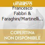 Fabbri faraghini martinelli