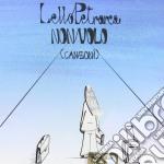 Non volo (canzoni) cd musicale di Petrarca Lello