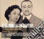 E Se Domani Collection cd musicale di Artisti Vari