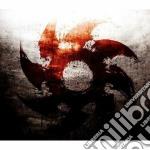 Storm manifesto cd musicale di ZYKLON