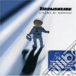 Tiromancino - L'alba Di Domani cd musicale di TIROMANCINO