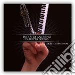 Paolo Di Sabatino / Fabrizio Bosso - Ancora...E Altre Canzoni cd musicale di DI SABATINO PAOLO/BOSSO FABRIZIO