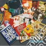 Staff Blue - Roba Blue cd musicale di Staff Blue