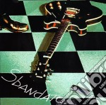 KSBANDATO                                 cd musicale di Edoardo Bennato